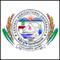 Central Agricultural University, Imphal