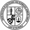 Xavier Institute of Polytechnic and Technology, Ranchi