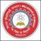 University Polytechnic, BIT Mesra, Ranchi