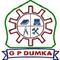 Government Polytechnic, Dumka