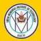 Vidya Memorial Institute of Technology, Ranchi