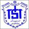 Tippu Shaheed Institute of Technology, Hubli
