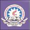 Government Polytechnic For Women, Chandigarh