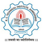 RC Technical Institute, Ahmedabad
