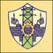 VISSJ Government Polytechnic, Bhadravathi