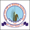 Maharana Pratap University of Agriculture and Technology, Udaipur