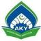 AKY Polytechnic College, Tirunelveli