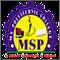 MS Polytechnic College, Pudukkottai