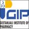 Geetanjali Institute of Pharmacy, Udaipur