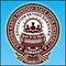 Krishna Kanta Handiqui State Open University, Guwahati