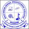 Haji Sheik Ismail Polytechnic College, Thirukkuvalai