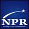 NPR Polytechnic College, Dindigul