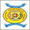 Nadar Mahajana Sangam Kamaraj Polytechnic College, Kanyakumari