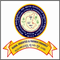 Karnataka Veterinary, Animal And Fisheries Sciences University, Bidar