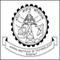 Hindu Institute of Technology, Sonepat