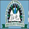 Shree Ram Institute of Technical Education, Panchkula