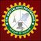 CDL Government Polytechnic, Sirsa