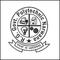 Rajiv Gandhi Government Polytechnic, Narwana
