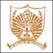 Jat College of Polytechnic, Kaithal