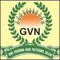 GVN Polytechnic College, Palwal