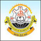 BITS College of Polytechnic, Bhiwani