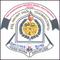 Sri Rudramuni Swamiji Rural Polytechnic College, Tumkur