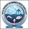 Kerala University of Fisheries and Ocean Studies, Kochi