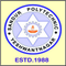 Sandur Polytechnic, Bellary