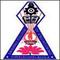 Shree Bahubali Polytechnic, Hassan