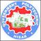 Government Polytechnic, Hisar