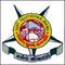 Government Polytechnic, Jhansi