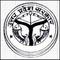 Government Polytechnic, Jaunpur