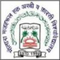 Maulana Mazharul Haque Arabic and Persian University, Patna