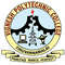 Vignesh Polytechnic College, Manalurpet