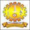 Manora Polytechnic College, Pattukkottai