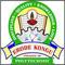 Erode Kongu College of Polytechnic, Erode