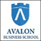 Avalon Business School, Visakhapatnam