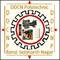 Dr Dashrath Chaudhary National Polytechnic, Siddharth Nagar