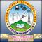 Tirumala Polytechnic College, Tiruvannamalai