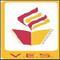 Vivekanand Education Society's Polytechnic, Chembur