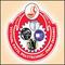 Vitthal Patil Polytechnic, Sangli