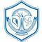 Indian Institute of Information Technology Kalyani