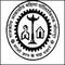 Government Residential Women's Polytechnic College, Jodhpur