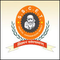 Shree Sai College of Education and Technology, Meerut