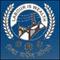 Lucknow Polytechnic, Lucknow
