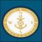 Seacom Skills University, Birbhum
