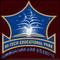 Hi Tech Polytechnic College, Tirunelveli