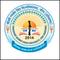 Chaudhary Ranbir Singh University, Jind