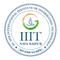 Dr Shyama Prasad Mukherjee International Institute of Information Technology, Naya Raipur