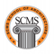 SCMS School of Architecture, Ernakulam